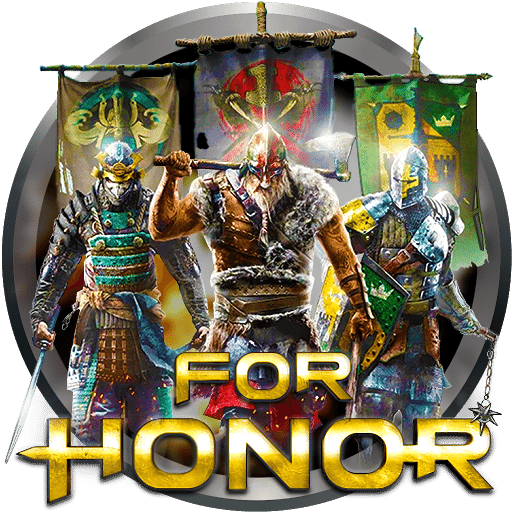 torrent For Honor crack