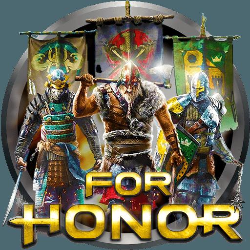 torrent For Honor crack