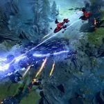 Halo Wars 2 crack