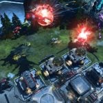 Halo Wars 2 torrent