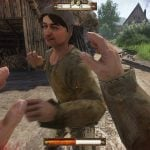 kingdom come deliverance mods download