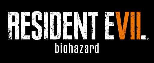 Resident Evil VII Biohazard cracked
