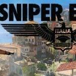 Sniper Elite 4 Download