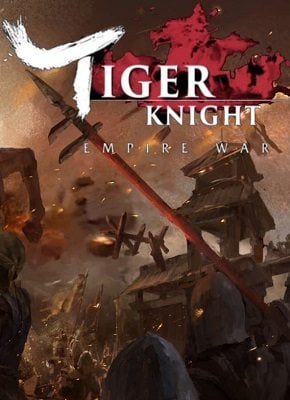 pc Tiger Knight Empire War torrent