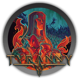 Tyranny download