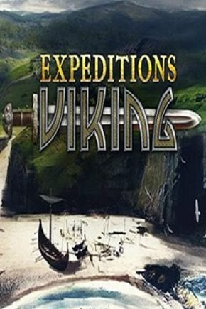 Torrent Expeditions Viking reloaded