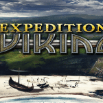 Expeditions Viking Download