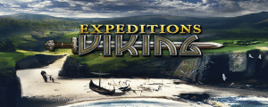 free Expeditions: Viking torrent