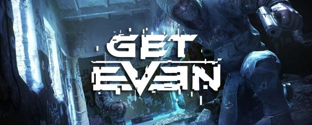 Get Even game download