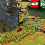 LEGO Worlds pc download