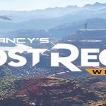 Tom Clancy's Ghost Recon Widlands Download