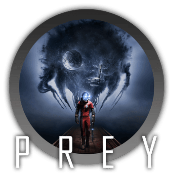 Prey pc game download