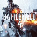 Battlefield 4 Download Game PC