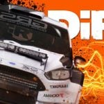 DiRT 4 Download Full Version
