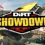 DiRT Showdown Download