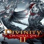 Divinity Original Sin II Download