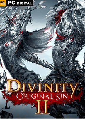 Divinity Original Sin free download