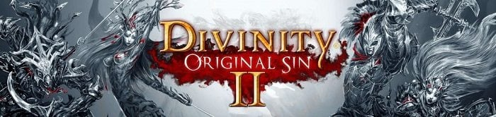 torrent Divinity Original Sin II repack