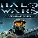 Halo Wars: Definitive Edition Download