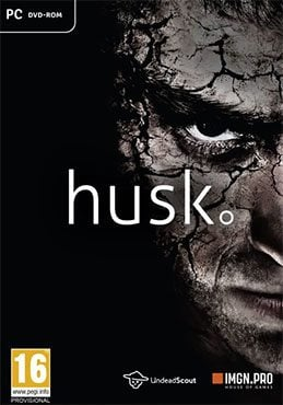 Husk download game