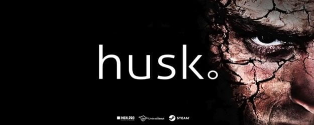Husk game download