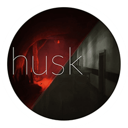 Husk pc game download