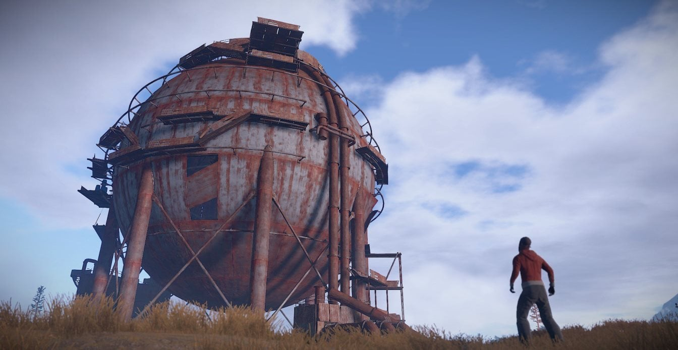 rust download full version game pc survival
