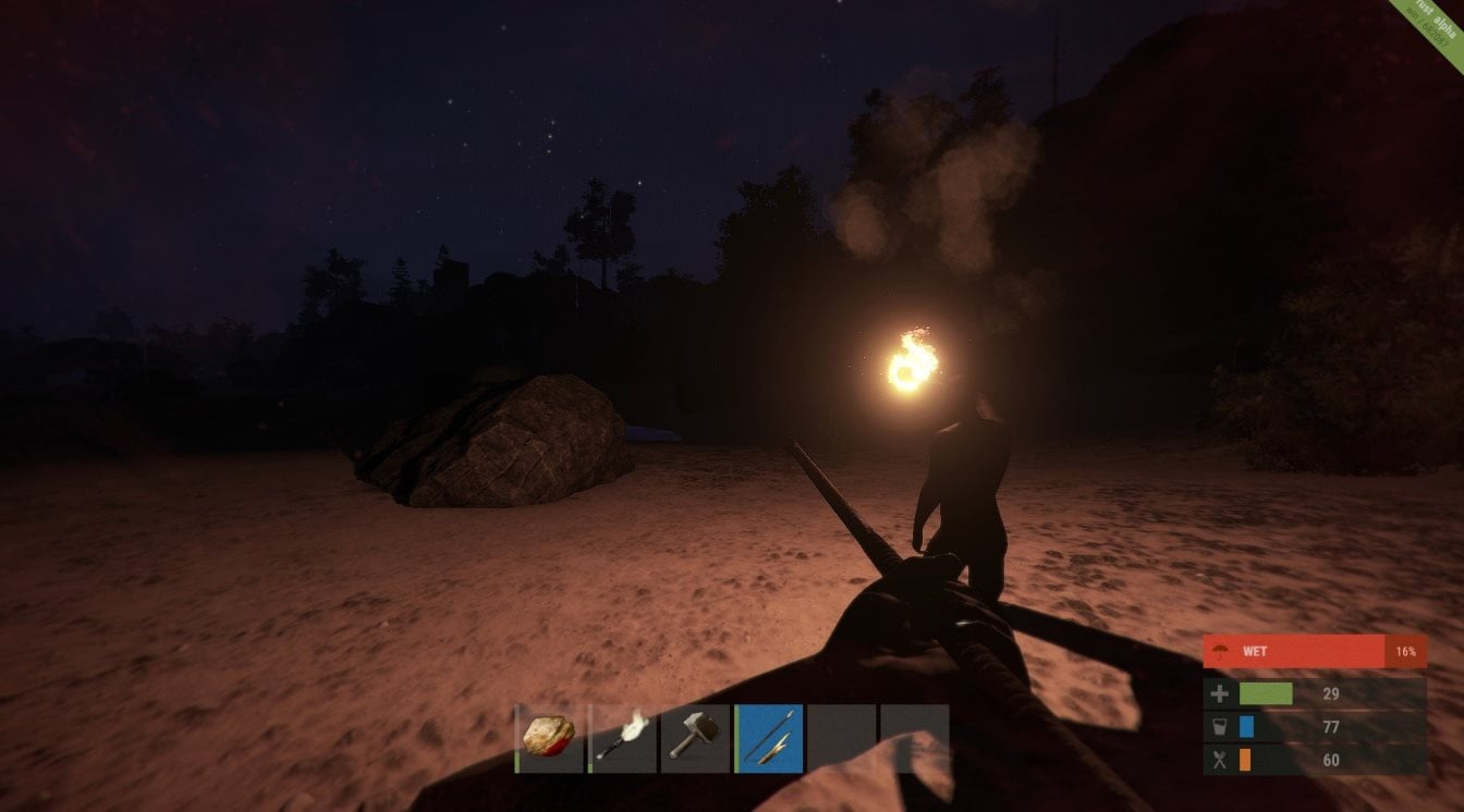 how to download rust for free with multiplayer 2017
