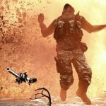 Battlefield 4 crack download