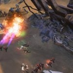 Halo Wars The Definitive Edition torrent