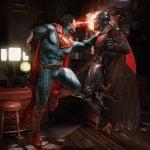 Injustice 2 game download