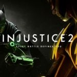 Injustice 2 Download