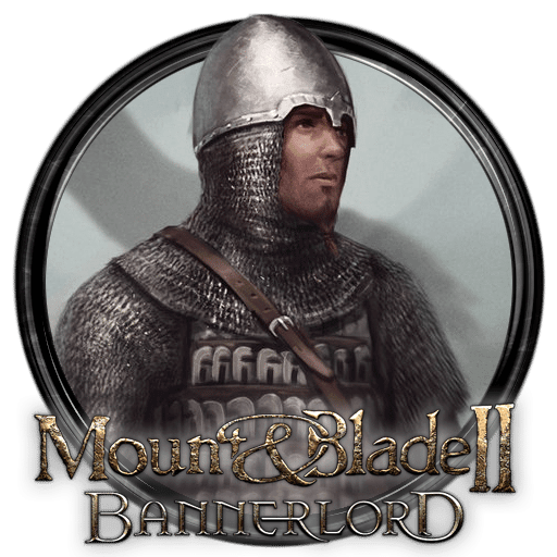 Mount & Blade II: Bannerlord PC reloaded
