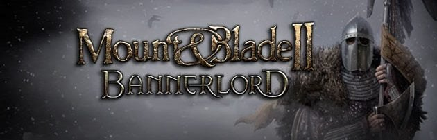 how to download mount and blade for free