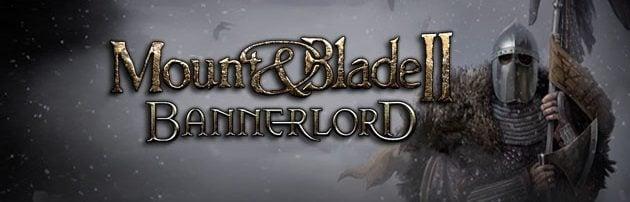 Skidrow Mount & Blade II: Bannerlord torrent