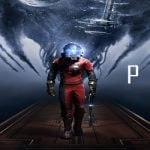 Prey Download