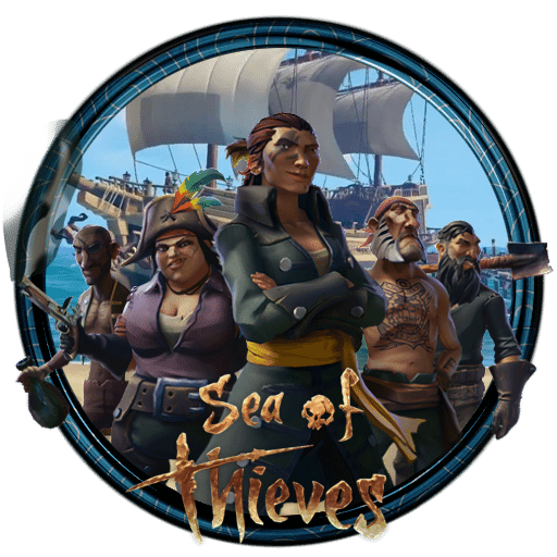 Reloaded Sea of Thieves beta demo