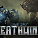 Space Hulk Deathwing Download