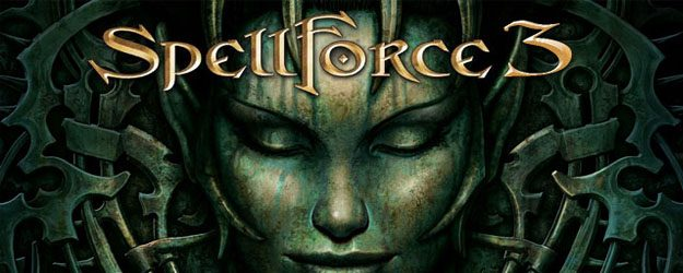 SpellForce 3 game download