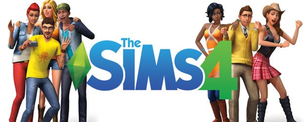 download sims 4 free full version pc