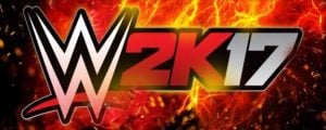 reloaded wwe 2k17 prophet