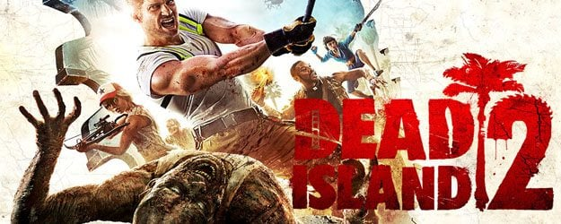 Dead Island 2 game download
