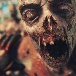 Dead Island 2 crack download