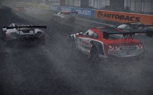 Project CARS 2 crack download