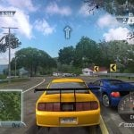 Test Drive Unlimited crack download