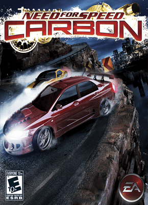 NFS Carbon free Download
