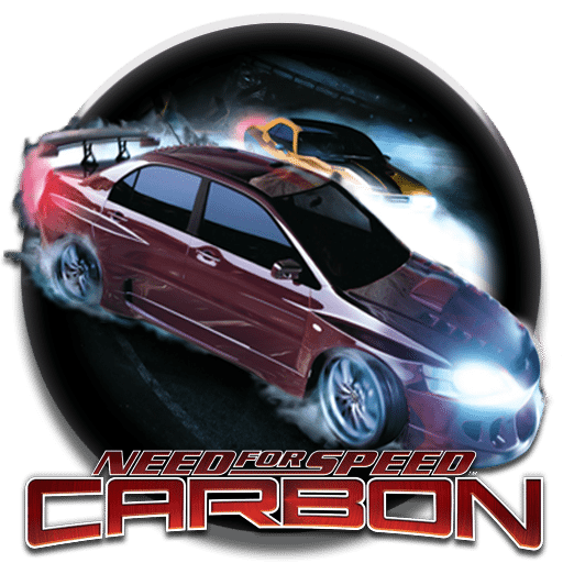torrent Need for Speed Carbon repack