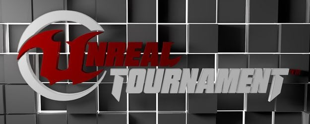 Unreal Tournament game download
