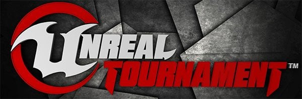 Unreal Tournament download