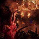 Agony torrent download